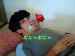 Dsc03210_3