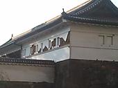 20110928_162722