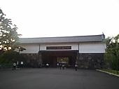 20110928_164959
