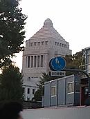 20110928_171011