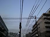 20120209_17_24_59