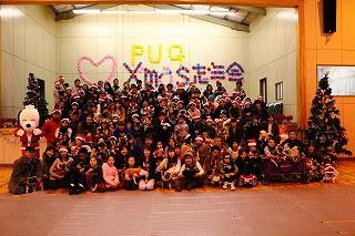 Pug_festival2015